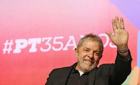 Left or right lula dilma e mujica 35 anos 5 kfh u101188770180faf 1024x627 gp web