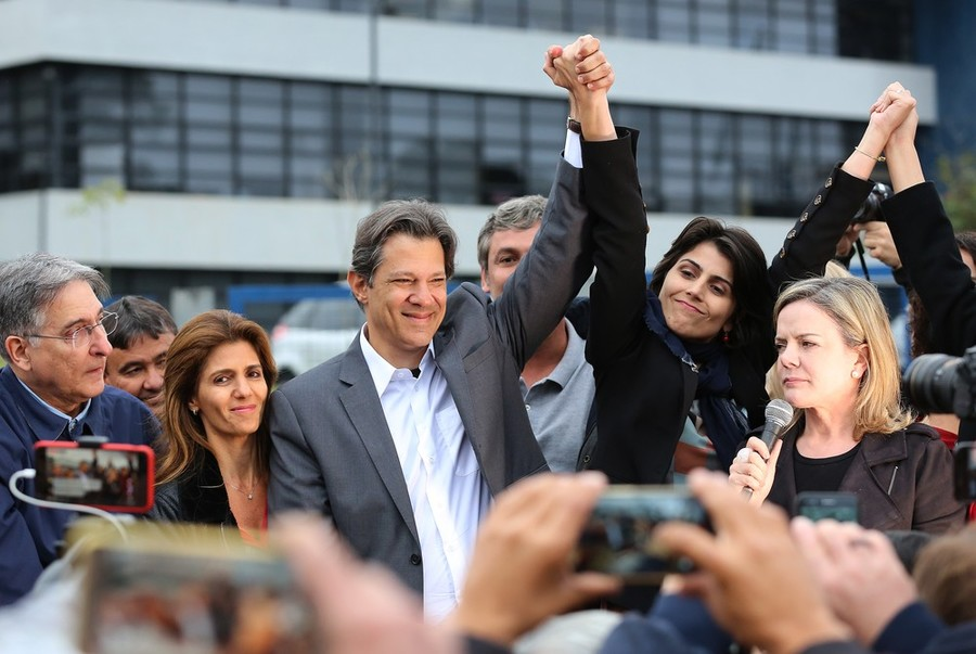 Center 06 fernando haddad giuliano gomes 1