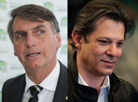 Left or right bolsonaro haddad 2 1 868x644