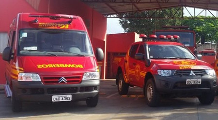 Left or right bombeiros1