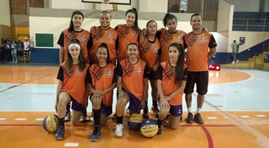 Center campeas basquete jojums 672x372