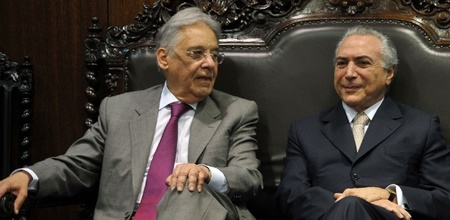 Left or right michel temer e fernando henrique cardoso fhc 1480105696062 615x300