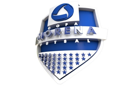 Left or right copa morena futsal tv morena